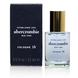 Abercrombie and Fitch Cologne 15