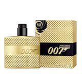 Eon Productions James Bond 007 VIP