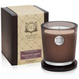 Aquiesse French Oak Currant Candle