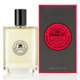 Crabtree and Evelyn Indian Sandalwood