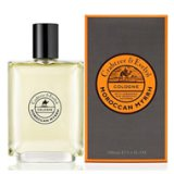 Crabtree and Evelyn Moroccan Myrrh
