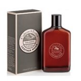 Crabtree and Evelyn Leather Musk