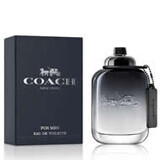 Coach Coach for Men 2017
