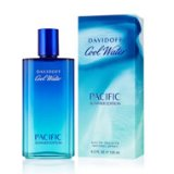 Davidoff Cool Water Pacific Summer Edition