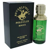 Giorgio Beverly Hills Polo Club Rogue
