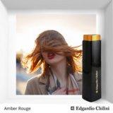 Edgardio Chilini Amber Rouge