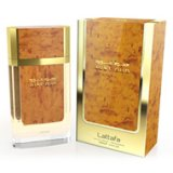 Lattafa Perfumes Just Oud