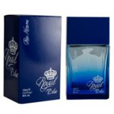 Laurelle Royal Blue