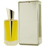 Parfum thierry for Thierry mugler miroir des majestes