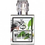 Dua Fragrances Wild Neroli