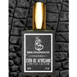 Dua Fragrances Cuir de Africano