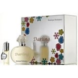 Boutique Perfumery Darling