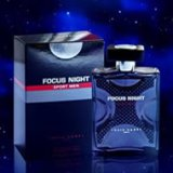 Louis Varel Focus Night Sport