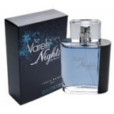 Louis Varel Varel Nights Gentleman