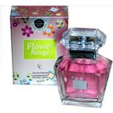Freedom Fragrances Flower Rouge