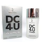 Dorall Collection DC 4U Woman