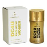 Dorall Collection DC 4U Exclusive Women