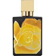 A Dozen Roses Gold Rush
