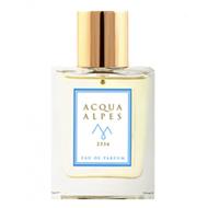 Acqua Alpes 2334