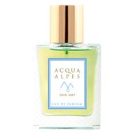 Acqua Alpes OUD 3333