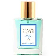 Acqua Alpes 2828