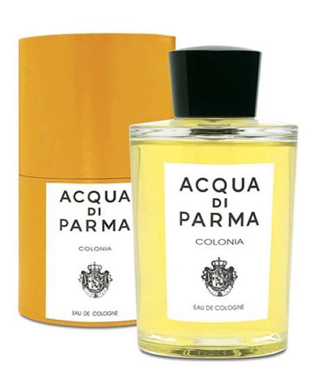 Acqua di Parma Acqua di Parma Colonia