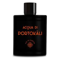 Acqua di Portokali Acqua di Portokali Eau de Parfum
