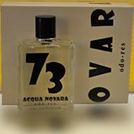 Acqua Novara Odo Res 73