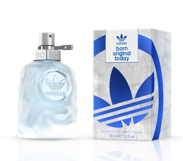 Adidas Born Original Today for Him