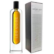 Aeon Aeon 001