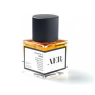 AER Scents Accord No 03 AMBRE