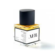 AER Scents Accord No 04 CEDAR