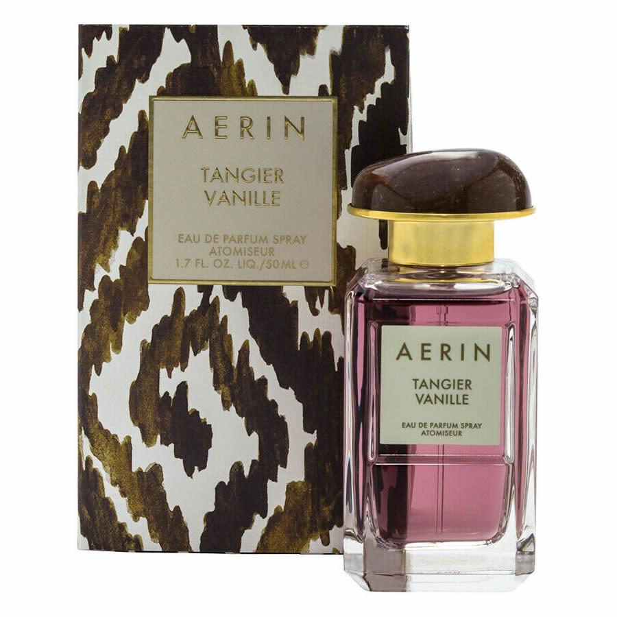 Aerin Tangier Vanille купить женские духи туалетную воду парфюм