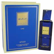 Afnan Modest Pour Femme Une
