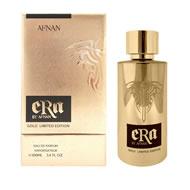 Afnan Era Gold Limited Edition