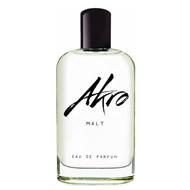 Akro Malt