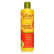 Alba Botanica Hawaiian Mango