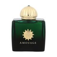 Amouage Epic Parfum Extrait