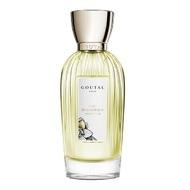 Annick Goutal Eau d Hadrien Eau de Parfum