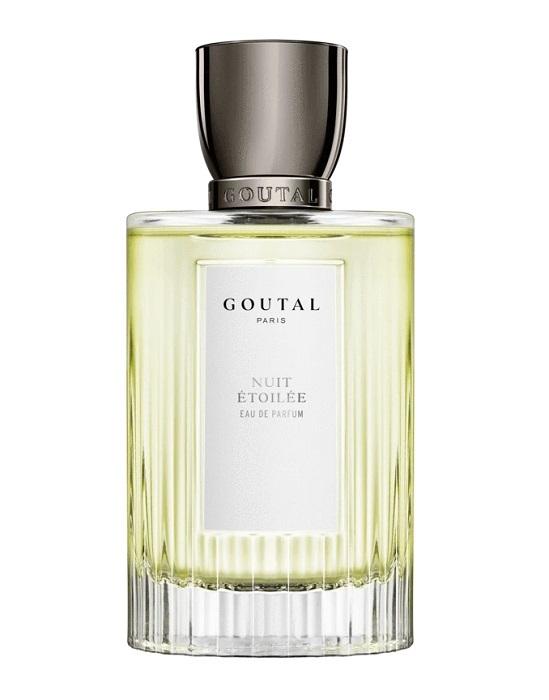 Annick Goutal Nuit Etoilee Eau de Parfum 2014