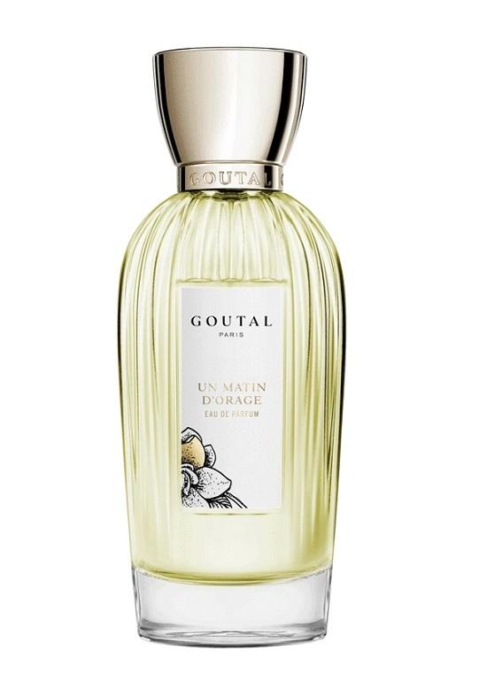 Annick Goutal Un Matin D Orage Eau de Parfum