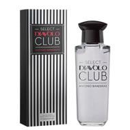 Antonio Banderas Select Diavolo Club