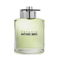 Antonio Miro Colonia