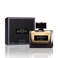 Antonio Rossini Tuscan