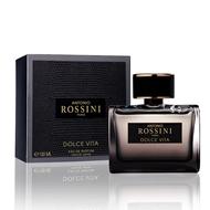 Antonio Rossini Dolce Vita