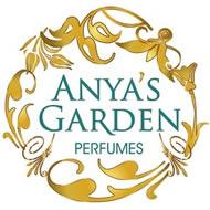 Anya s Garden Enticing