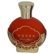 Aqaba Aqaba Classic