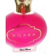Aqaba Vie d Amour