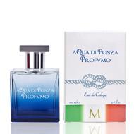 Aqua di Ponza Aqua di Ponza Profumo