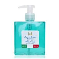 Aqua di Ponza Chiaia di Luna Hand Soap